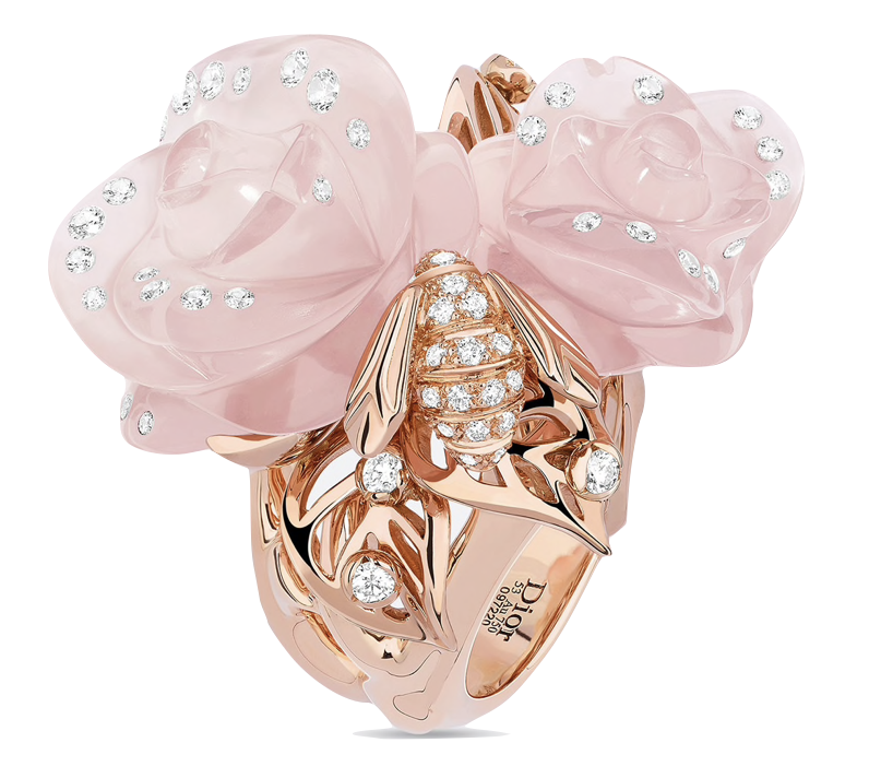 bague-rose-dior-pre-catelan-gm-or-rose-1