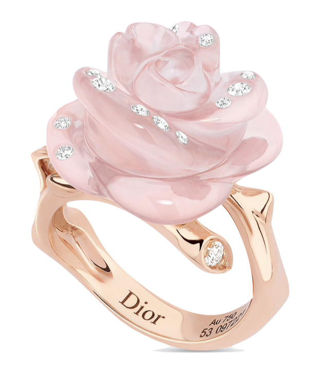 bague-rose-dior-pre-catelan-pm-or-rose-1