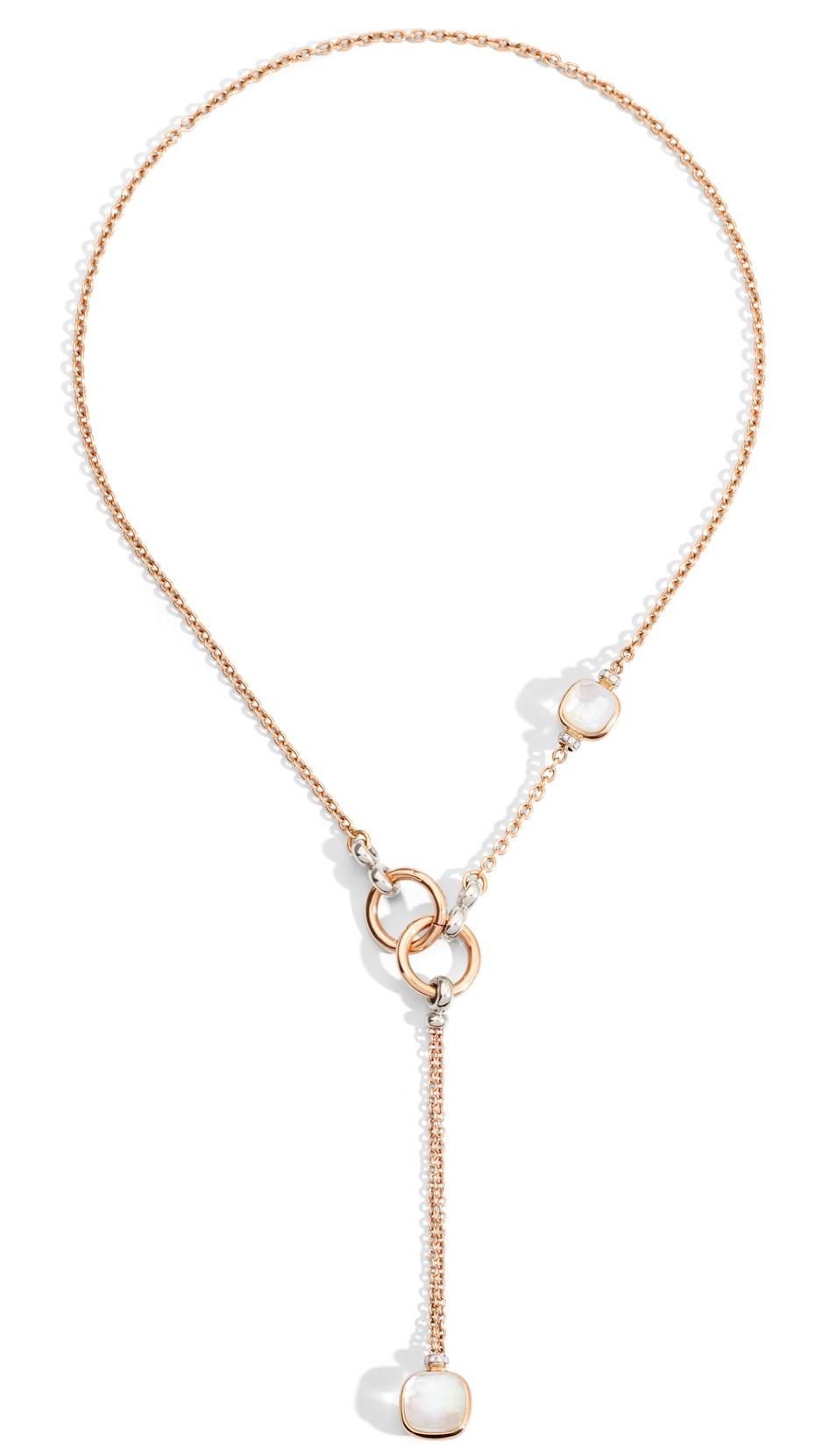 collier-nudo-1
