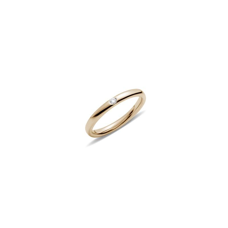 anneau-lucciole-1