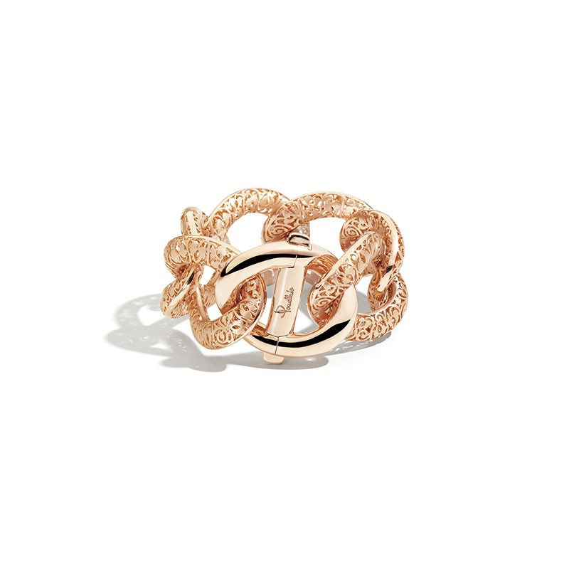 bracelet-arabesque-1