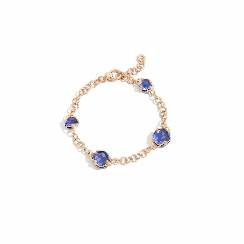 bracelet-capri-1
