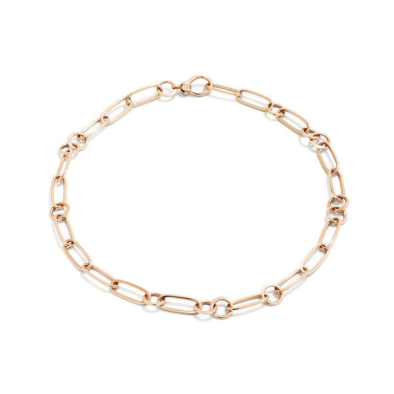 chaine-gold-1