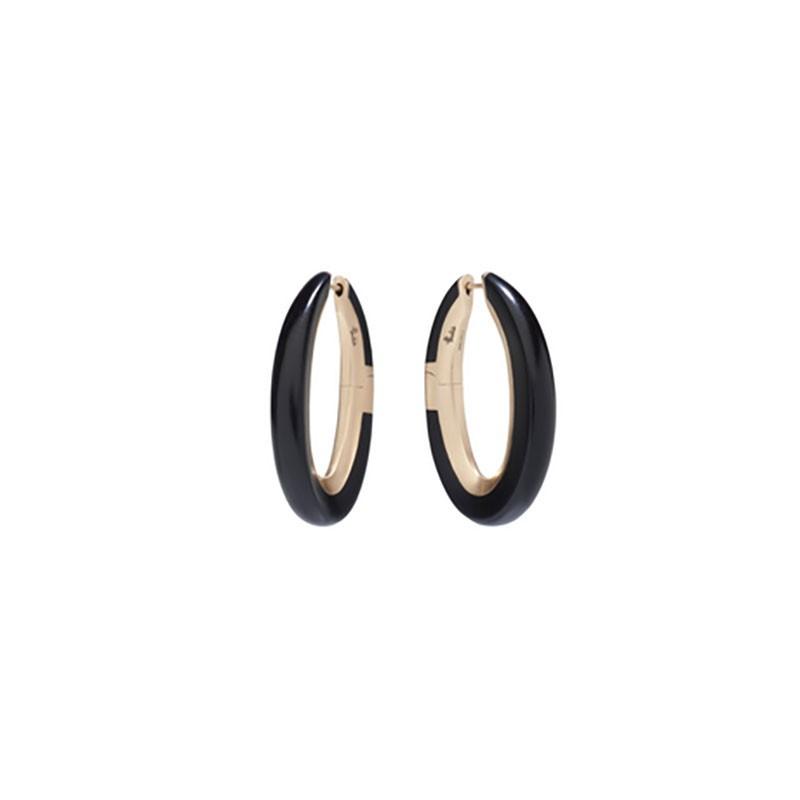boucles-d-oreilles-victoria-1