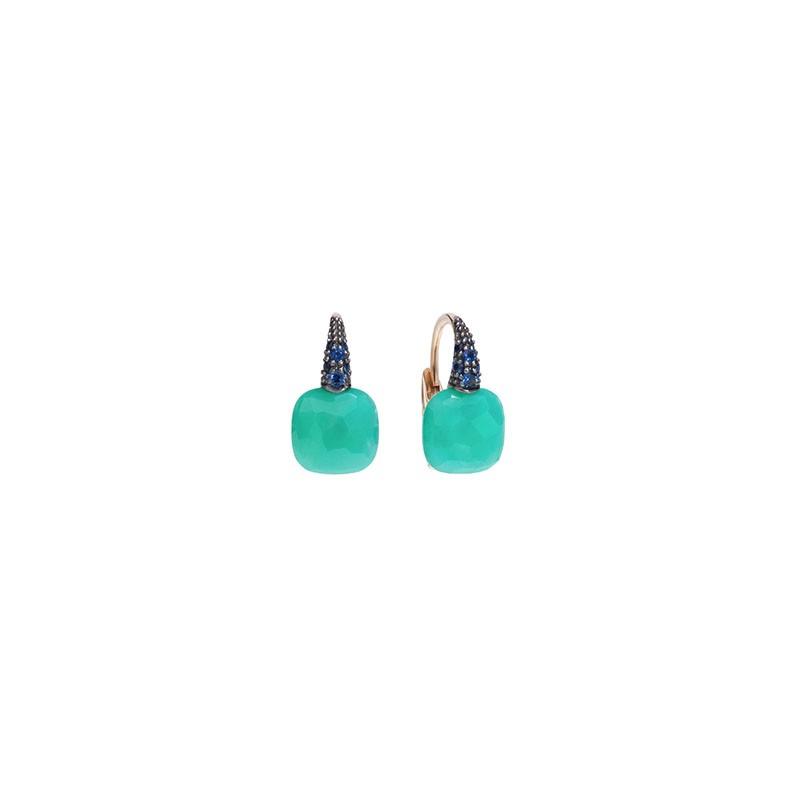 boucles-d-oreilles-capri-1