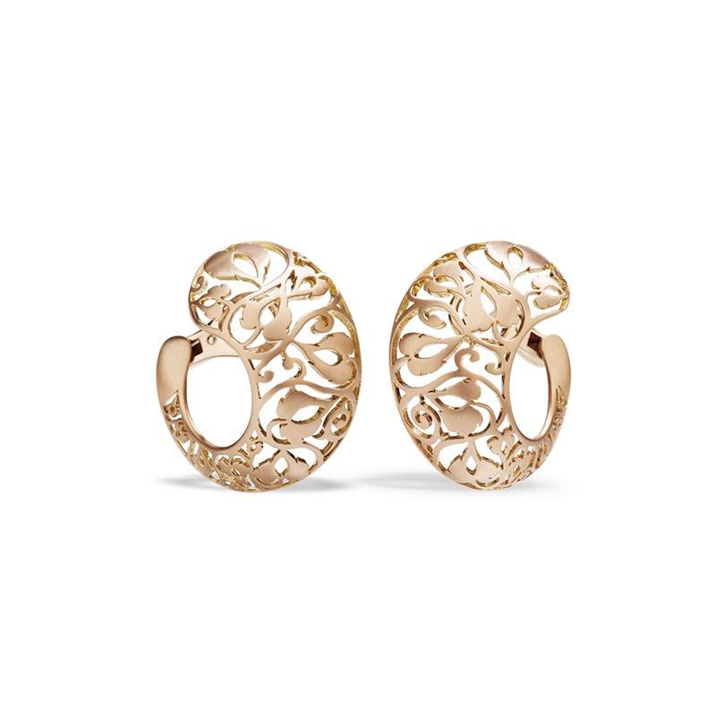 boucles-d-oreilles-gold-1