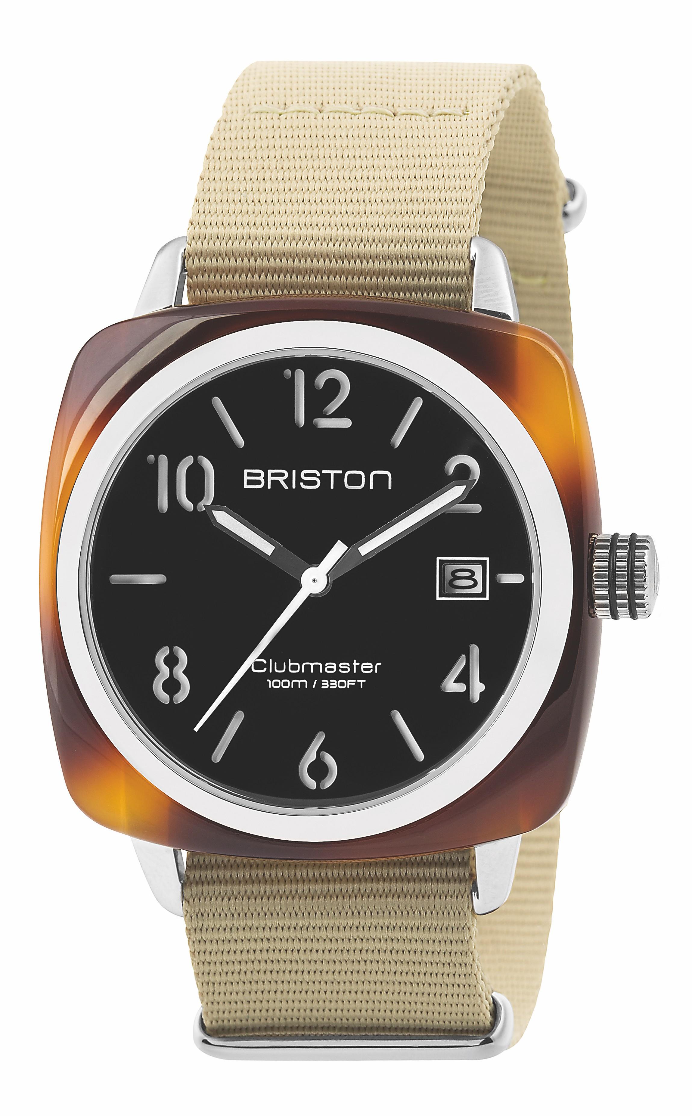 clubmaster-classic-acetate-chronographe-1