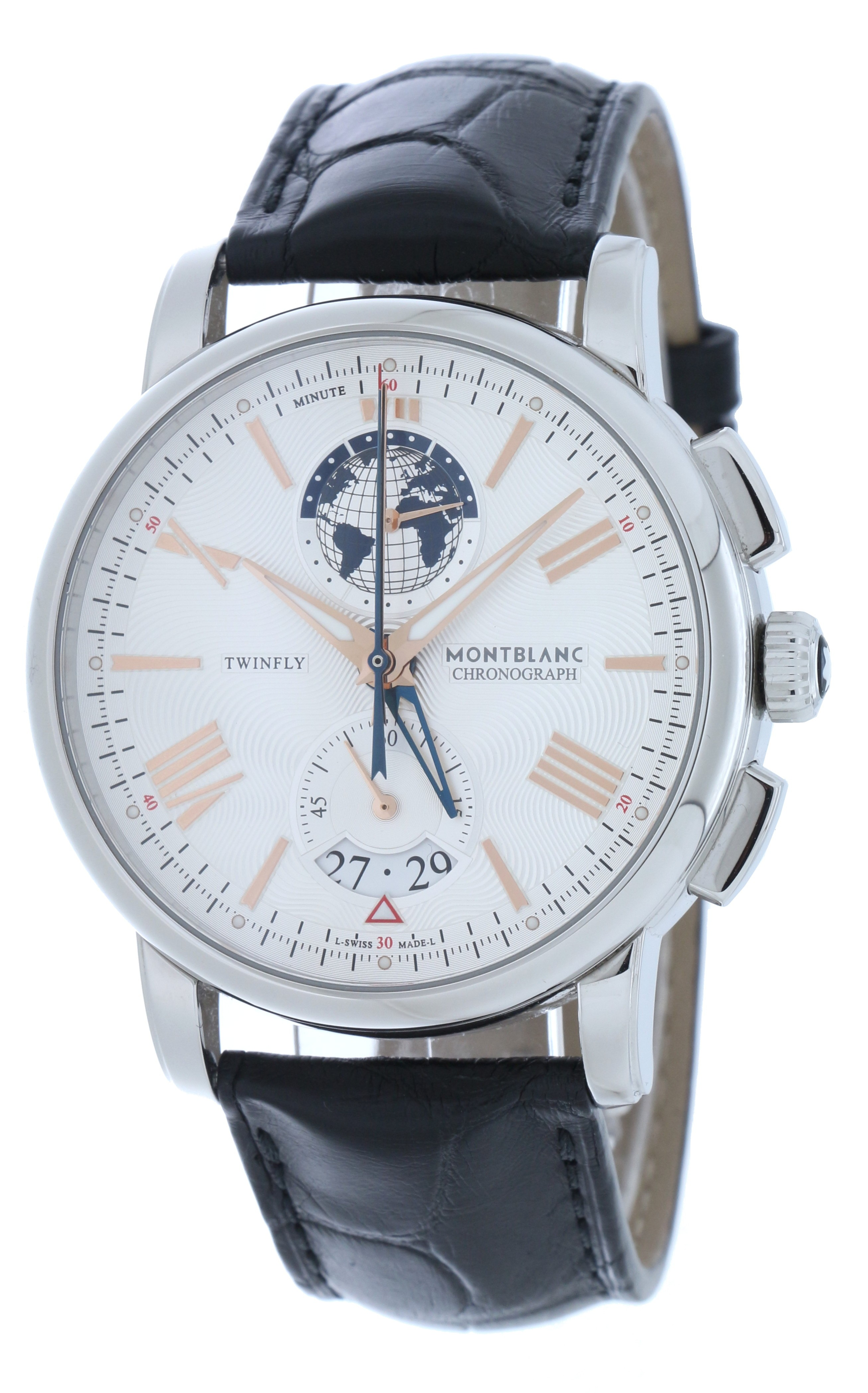 twinfly-chronograph-110-years-edition-1