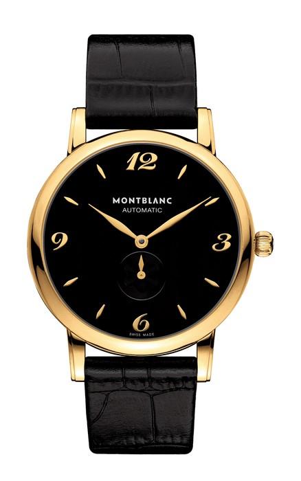 montblanc-star-1