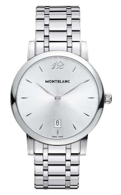 montblanc-star-acier-1