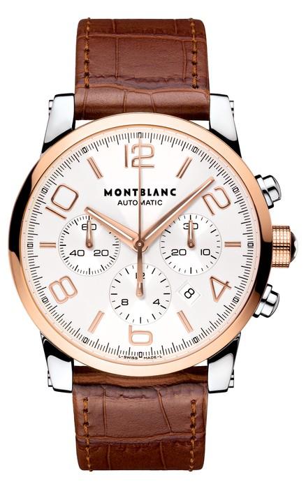 montblanc-timewalker-1