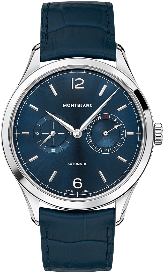 heritage-chronometrie-twincounter-date-1