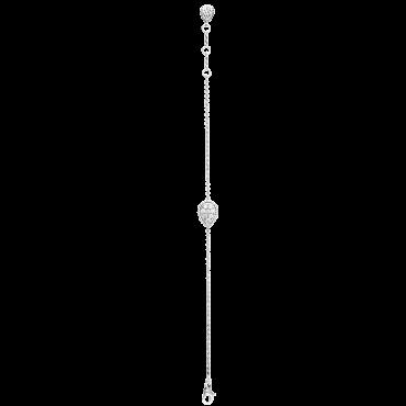 bracelet-serpent-boheme-1