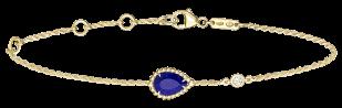 bracelet-serpent-boheme-motif-xs-1