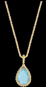 pendentif-serpent-boheme-motif-m-1