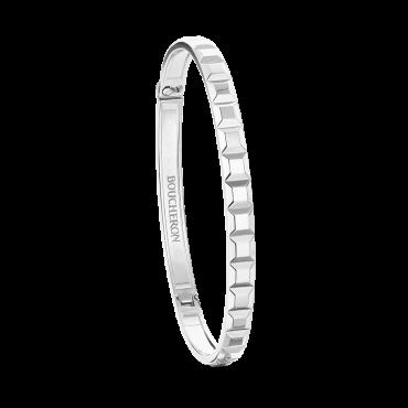bracelet-quatre-clou-de-paris-1