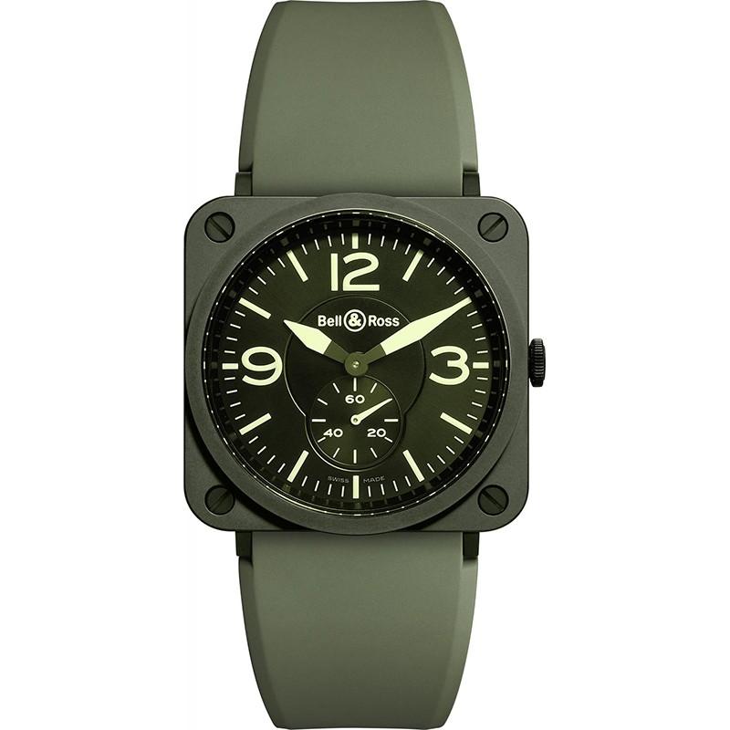 br-s-military-ceramic-1