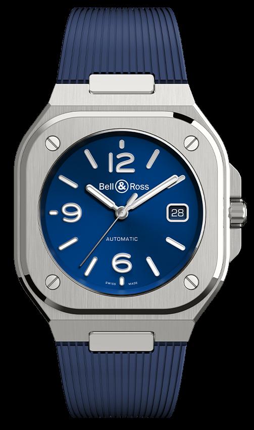 br-05-blue-steel-1