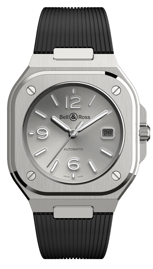 br-05-grey-steel-1