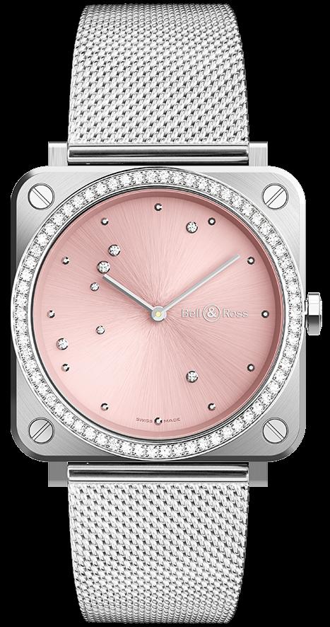 br-s-pink-diamond-eagle-diamonds-1