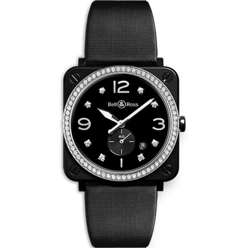 br-s-black-ceramic-diamonds-1