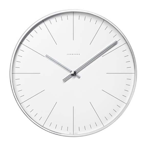 horloge-max-bill-quartz-1