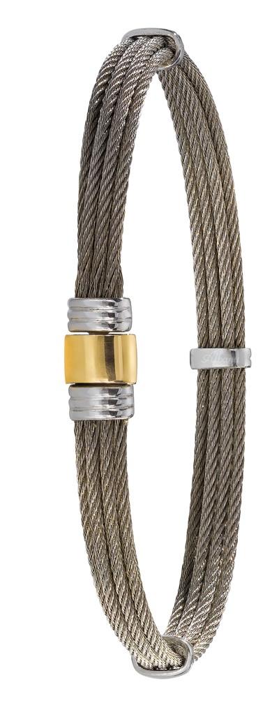 bracelet-cap-horn-1