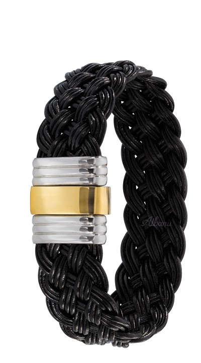 bracelet-equus-1