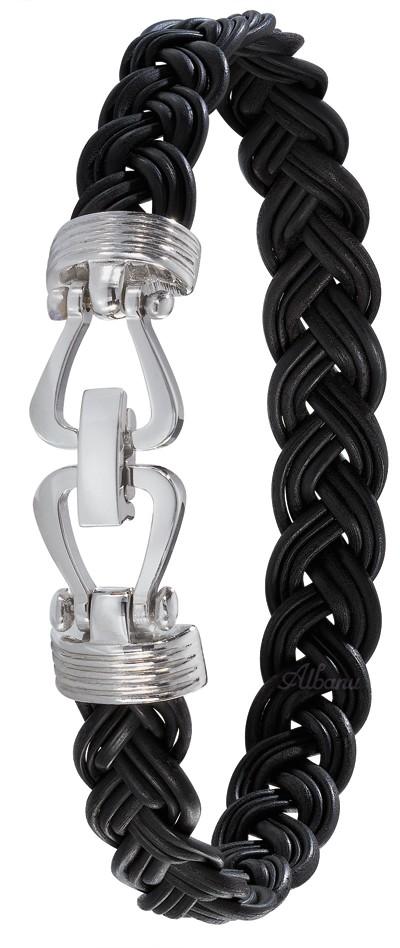 bracelet-savane-1
