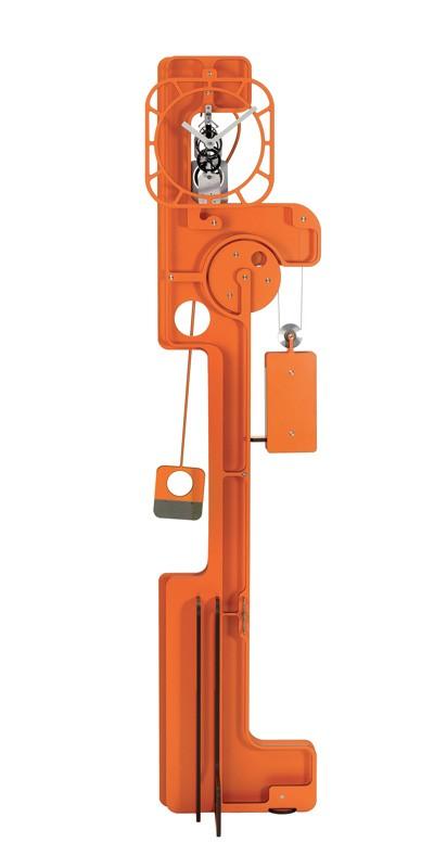 pop-up-skeleton-orange-1