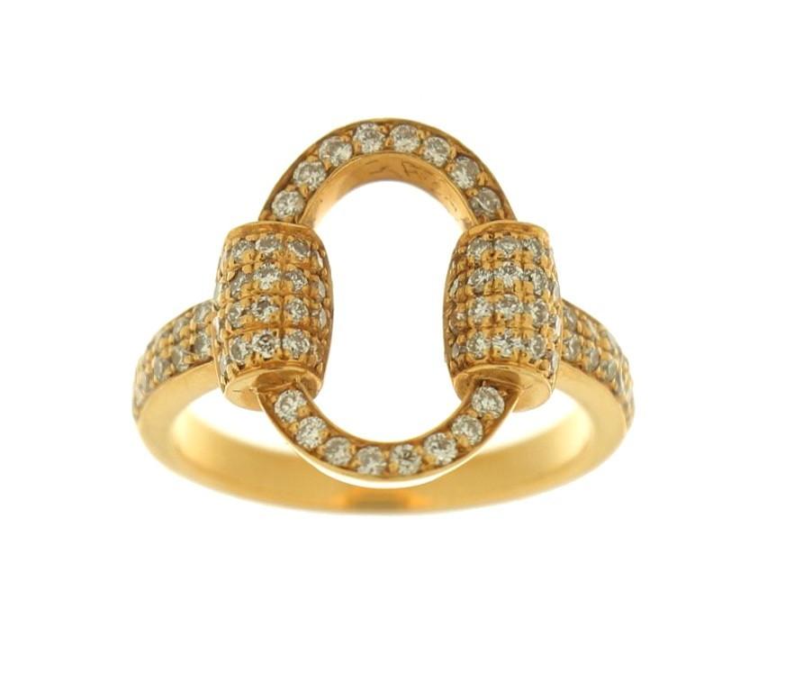 bague-or-jaune-et-diamants-1