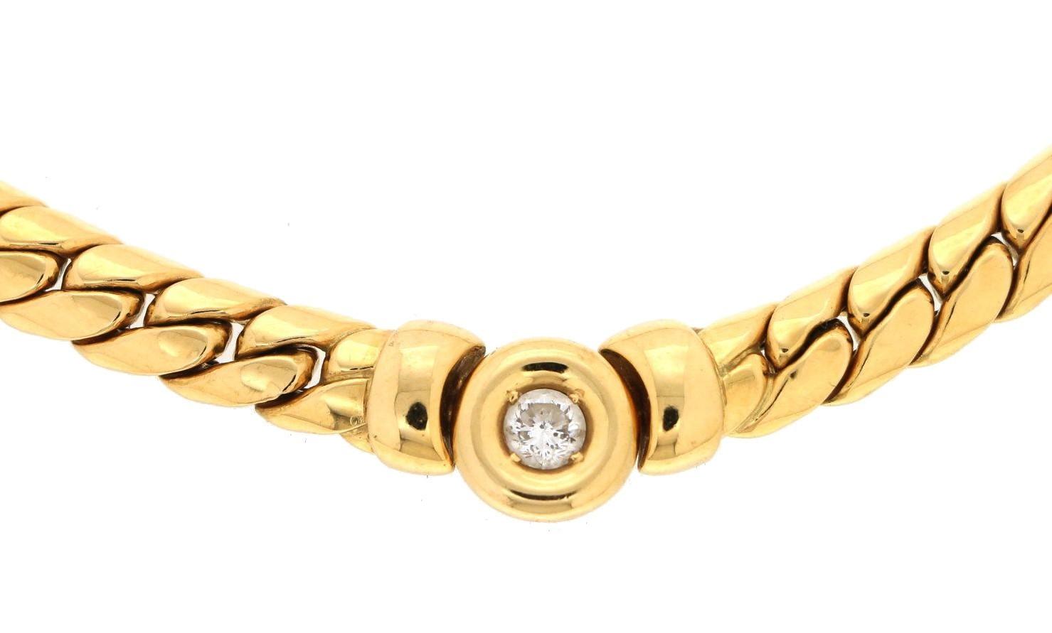 collier-or-jaune-et-diamant-1