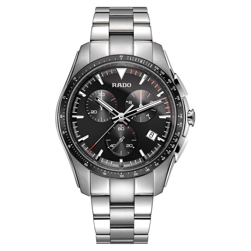hyperchrome-chronograph-1