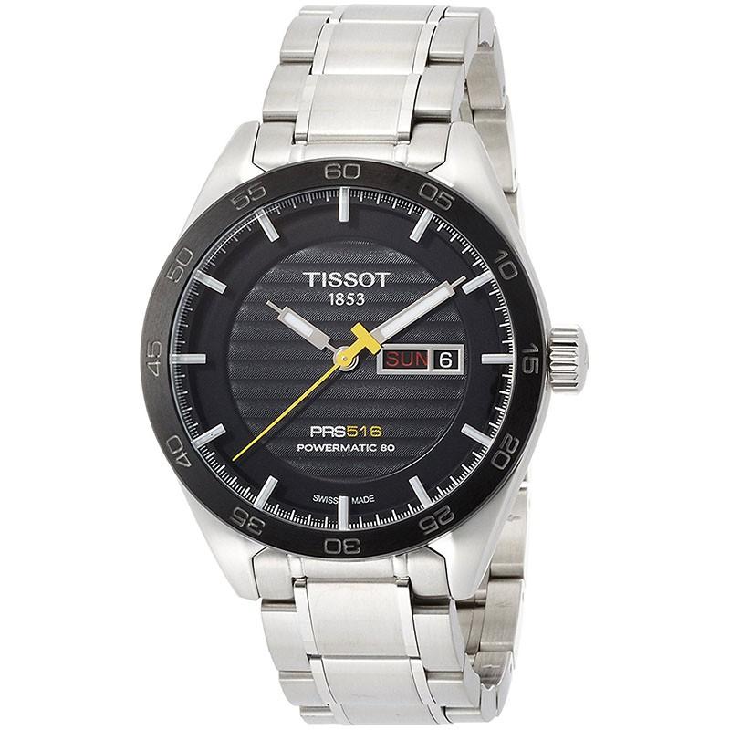tissot-prs-516-powermatic-80-1