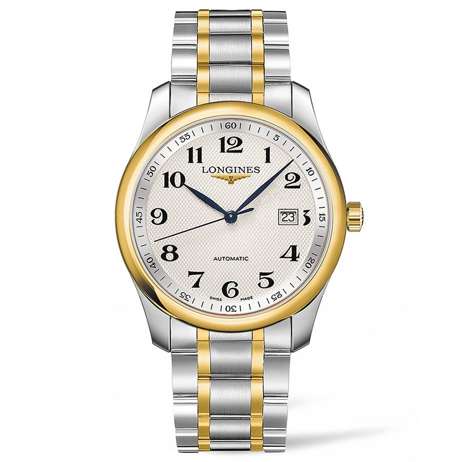 the-longines-master-collection-1