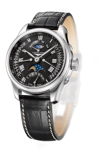 longines-master-collection-retrograde-moon-phases-1